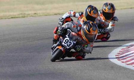 marcos garrido jerez piloto motor motociclismo