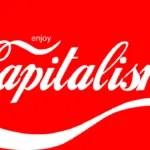 I love capitalismo