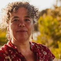 """Rosario Izquierdo: """"Echo en falta incorporar en la agenda urgente del feminismo la realidad de las mujeres pobres"""""""