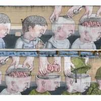 Arte de la crisis, crisis del arte
