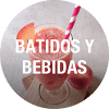BATIDOS_Y_BEBIDAS_small