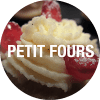 BOTON_PETIT_FOURS_small