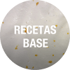 BOTON_RECETAS_BASE_small