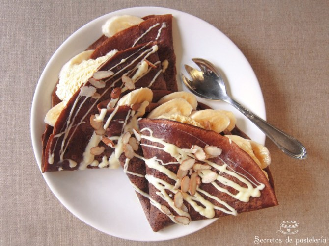 crepes_chocolate_web