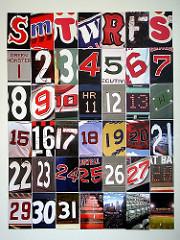 Calendar, by Joy (CC 2.0 license)