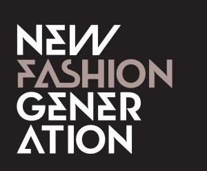 New Fashion Génération