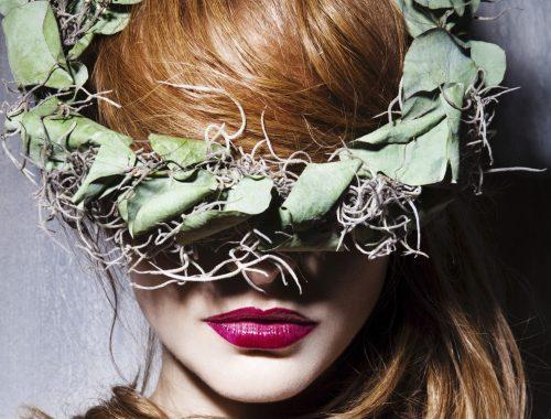 secrets beauté cheveux
