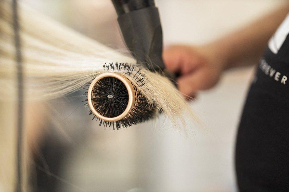 15 trucs qui m'énervent : les coiffeurs pas respectueux