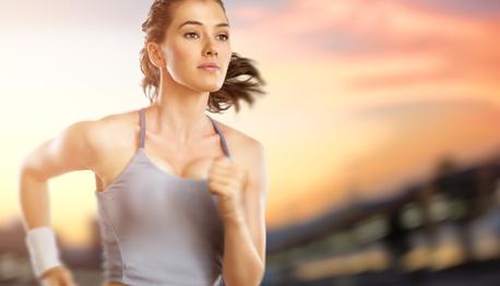 Et si l'exercice physique était le remède aux problèmes de sommeil ?