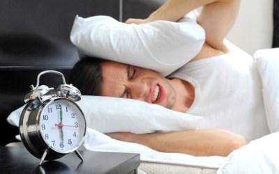 Le piège à éviter pour ne pas devenir insomniaque