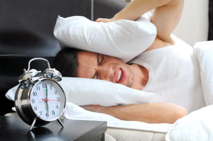 La méthode pour enfin en finir avec les réveils difficiles.