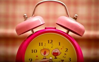 Comment narguer l'alarme de son réveil tous les matins ?