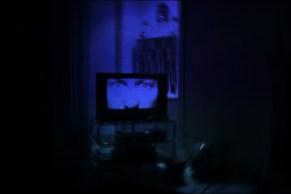 TV, sommeil