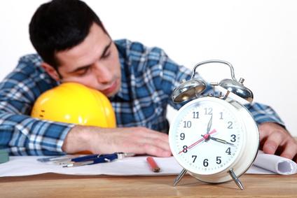 Les 13 habitudes à changer pour éliminer la fatigue et retrouver sa vitalité