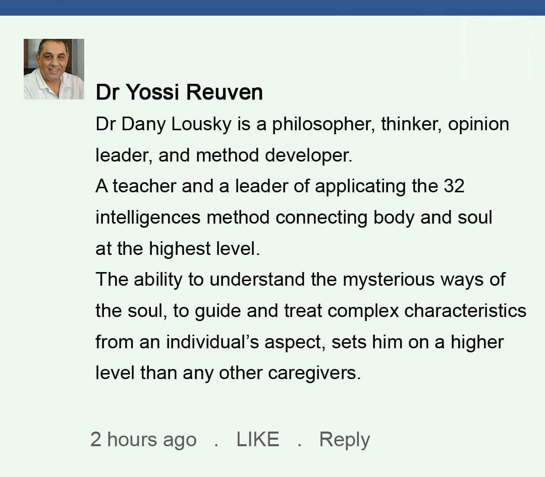 dr-yossi