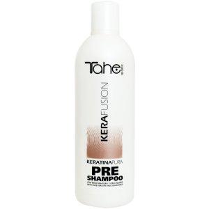 Tahe Kerafusion Pre-shampoing – 500ml