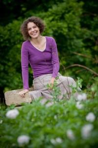 Marie Boyé Becker blog nutrition
