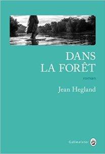 livres 'dans la forêt'