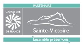 Secrets d'ici partenaire du Grand Site Sainte-Victoire