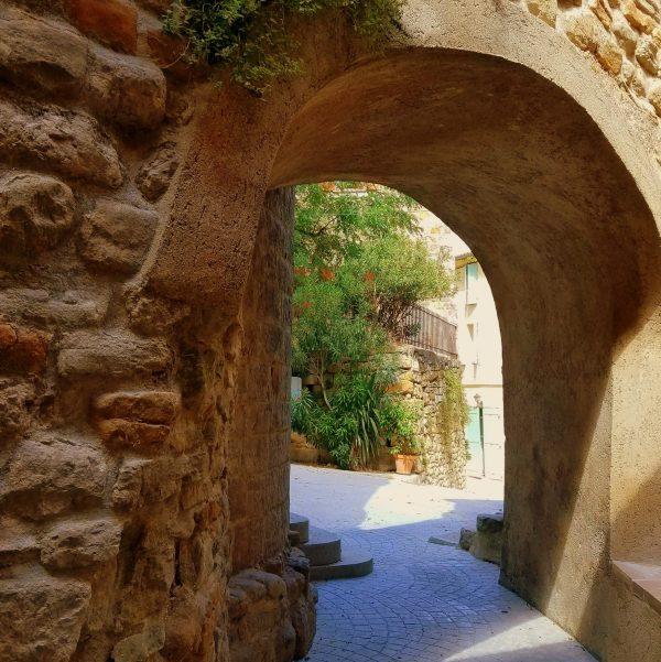 peynier en provence, visite aix en provence