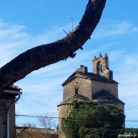peyrolles, visite aix en provence, guide provence