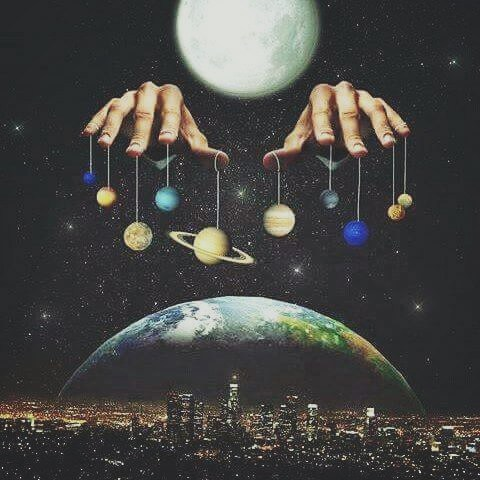Astrology Discussion Forum
