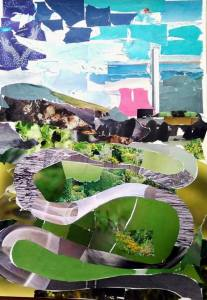 Jo Clarke and Angie Silkstone 3-powerstationcollage