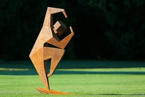 poise_and_tension_iii_chandler_jacob_artist_sculptor_sculpture-4