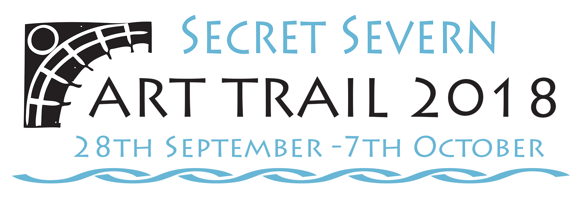 Secret Severn Art Trail
