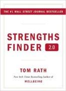 strengthsfinders