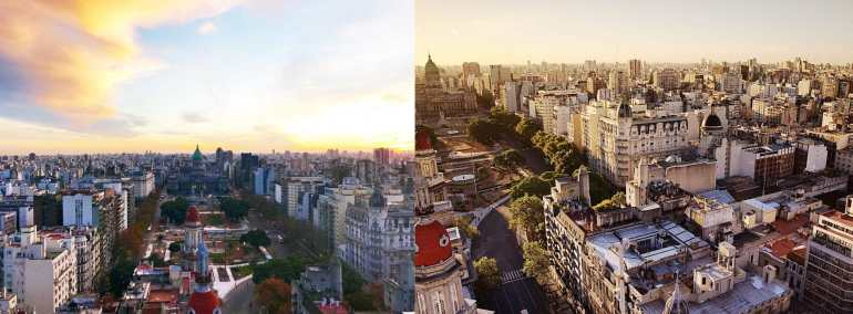 Palacio-Barolo-best-place-to-visit-in-Buenos-Aires