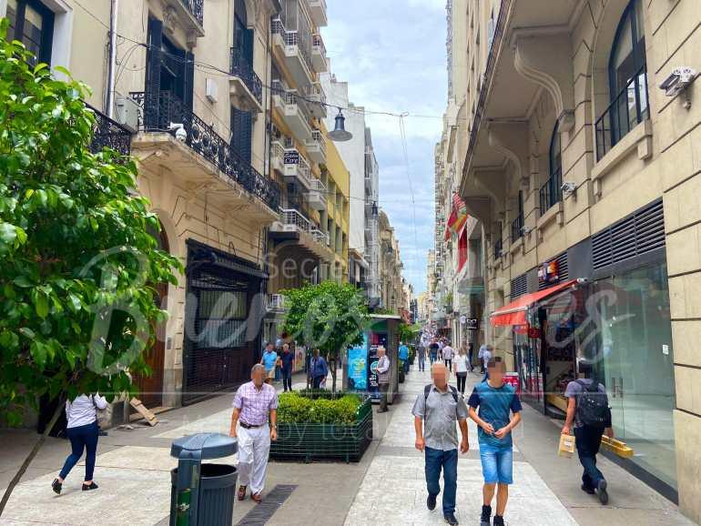 Street-Florida-Buenos-Aires-2019