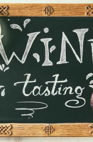 Find a wine tasting in Buenos Aires