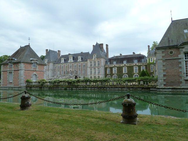 french_garden