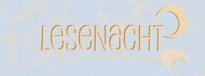 "Spontane ""After-Spontane-Lesenacht"" - Lesenacht"