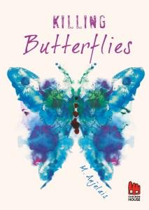 M. Anjelais Killing Butterflies