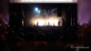 Artikelbild-Good-Charlotte-Konzert