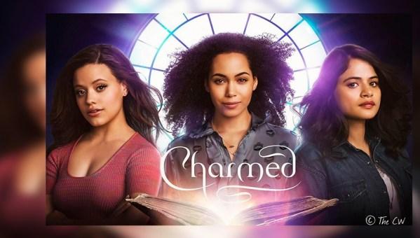 Charmed Reboot – Die Pilot-Folge