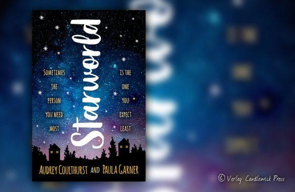 Titelbild-starworld-audrey-coulthurst-paula-garner