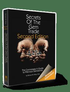 NewGemBook_500h