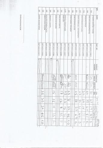 result 12