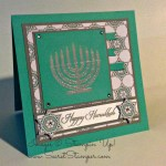By Debbie Mageed, Jewish Celebrations, Hannukkah, Holiday