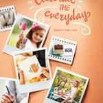 Celebrate the Everyday
