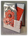 By Debbie Mageed, Mixed Bunch, Flower Shop, Petite Petals, Birthday, Another Great Year