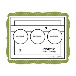 PPA212