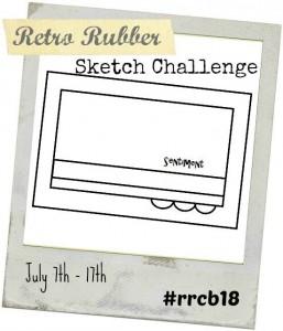 RRBC18