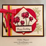 Spring Birthday Cards Can Bloom with Hope