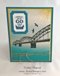 wherever-you-go-stampin-up