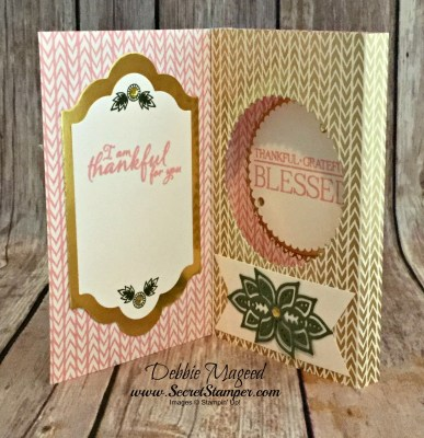 Painted Harvest Brings Labels to Love for the Pals Blog Hop