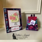Time to Sale-A-Brate with Happy Birthday To You for the Pals Blog Hop